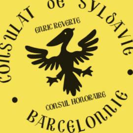 Consulado de Syldavia en Barcelonnie