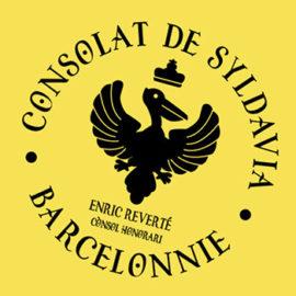 Consolat de Syldàvia a Barcelona