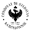 Consulado de Syldavia ®